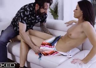 Wicked india summer makes..