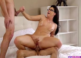 Only the finest for  india summer dual..