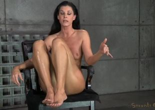 India Summer breeding post